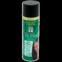 Parnevu Tea Tree Oil Sheen 12oz - $9.71