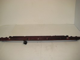Cadillac DeVille 2003 Engine Upper Radiator Support Bar OEM - $29.35