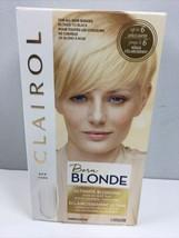 Clairol Born Blonde Ultimate Blonding 1 Application Hair Dye All Hair Shades - $21.78