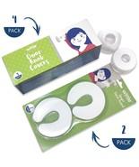 Door Safety Kit   Includes (4) Door Knob Covers (2) Finger Pinch Guards ... - $14.95