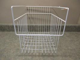 """Amana Freezer Basket 17.5 X 11 3/4"""" # 12314802 12011903 - $48.00"""