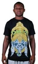 Omit Éléphant Icon T-Shirt Chris Cole Skateboard