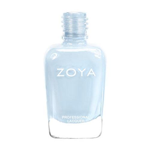 Zoya 653  1