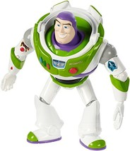 Disney Pixar Toy Story Buzz Figure - $17.23