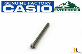 CASIO Original Pathfinder PRG-240 Watch Band SCREW Female PRG-40 - $11.40