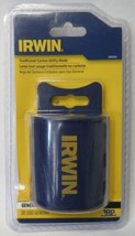 Irwin 2083200 General Purpose Traditional Carbon Utility Blades 100 Pack - $8.17
