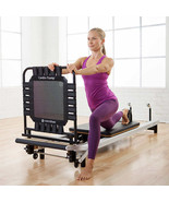 NEW At Home SPX Reformer Cardio Package with Digital Workouts by Merrith... - $3,999.00