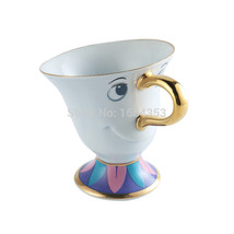 Smteapot Limited edition Tea Set Ceramic - $43.95