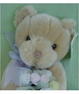 Thoughtfulness Bear New From First & Main - $23.00