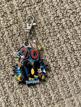 Disney Mickey & Minnie Mouse Goofy Pluto 3D Hanging Pin 2010 Pixar Buzz ... - $54.08