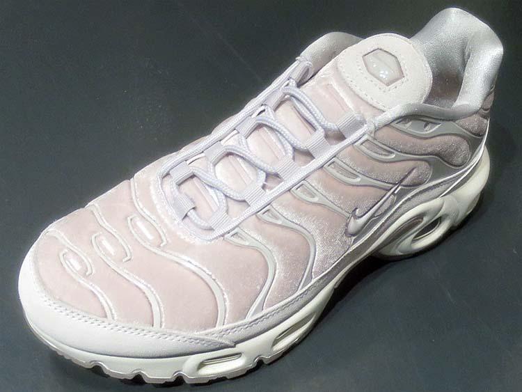 Nike Wmns Air Max Plus Lx Particle Similares Rose Y 50 Artículos Similares Particle a5edef