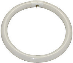 REPLACEMENT BULB FOR SYLVANIA UPC 046135201424, WESTINGHOUSE 06020, 0602... - $27.84