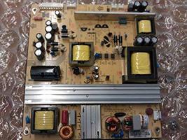 890-PF0-55033 Power Supply Board From Westinghouse DWM55F1Y1 LCD TV