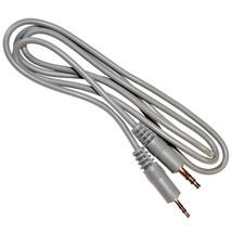 HQRP 2.5mm to 3.5mm Audio Cable for Bose QC3 QC25 QC25i QC35 AE2 AE2i AE... - $6.95