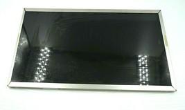 "Samsung 10.1"" 40pin 1024x600 WSVGA Laptop Glossy LCD Screen TN101NT02-A04 L - $58.19"