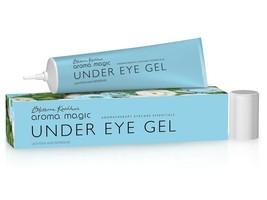 2+Aroma Magic Under Eye Gel | 20g | Free Shipping - $15.88