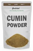 Pure Cumin Powder (Jeera), 100g - $11.04