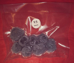 Frozen Fresh Black Winter Truffles - $85.00