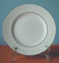 "Wedgwood St. Moritz Bread & Butter Plate 6"" New - $18.90"