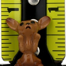 Hagen Renaker Dog Chihuahua Tiny Puppy Begging Ceramic Figurine image 2