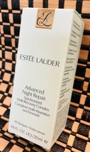 Estee Lauder Advanced Night Repair Multi Recovery Complex - 20 mL/68oz - NIB - $39.59