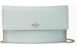 Kate Spade Crossbody cameron street brennan Wallet Clutch ~NWT~ $148 Mis... - $116.82