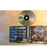 Beyblade: Let it Rip (PlayStation) - $7.91