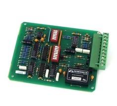 NEW BALANCE TECHNOLOGY PCB 33513 PC BOARD image 1