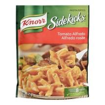Knorr Sidekicks Tomato Alfredo Pasta 12 x 150g packages Canadian  - $59.99