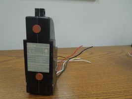 ITE/Siemens A01MN64B Alarm/ Auxiliary Switch for MD/ND/PD/RD Frame Breakers Used - $375.00