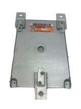 1998 Honda Prelude 2.2L TCM TCU Transmission Control Module | 28100-P5M-A03 - $90.00