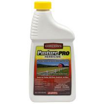 Post-Emergent Herbicide Conc For Pastures & Lawns 1 Quart Eliminates 125... - $34.99
