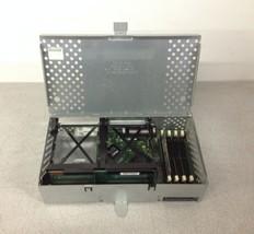 HP LaserJet 4200 Formatter Board C9652-60002 - $26.25