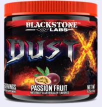 BlackStone Labs DUST X  - $54.30