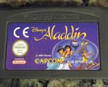 Aladdin thumb155 crop