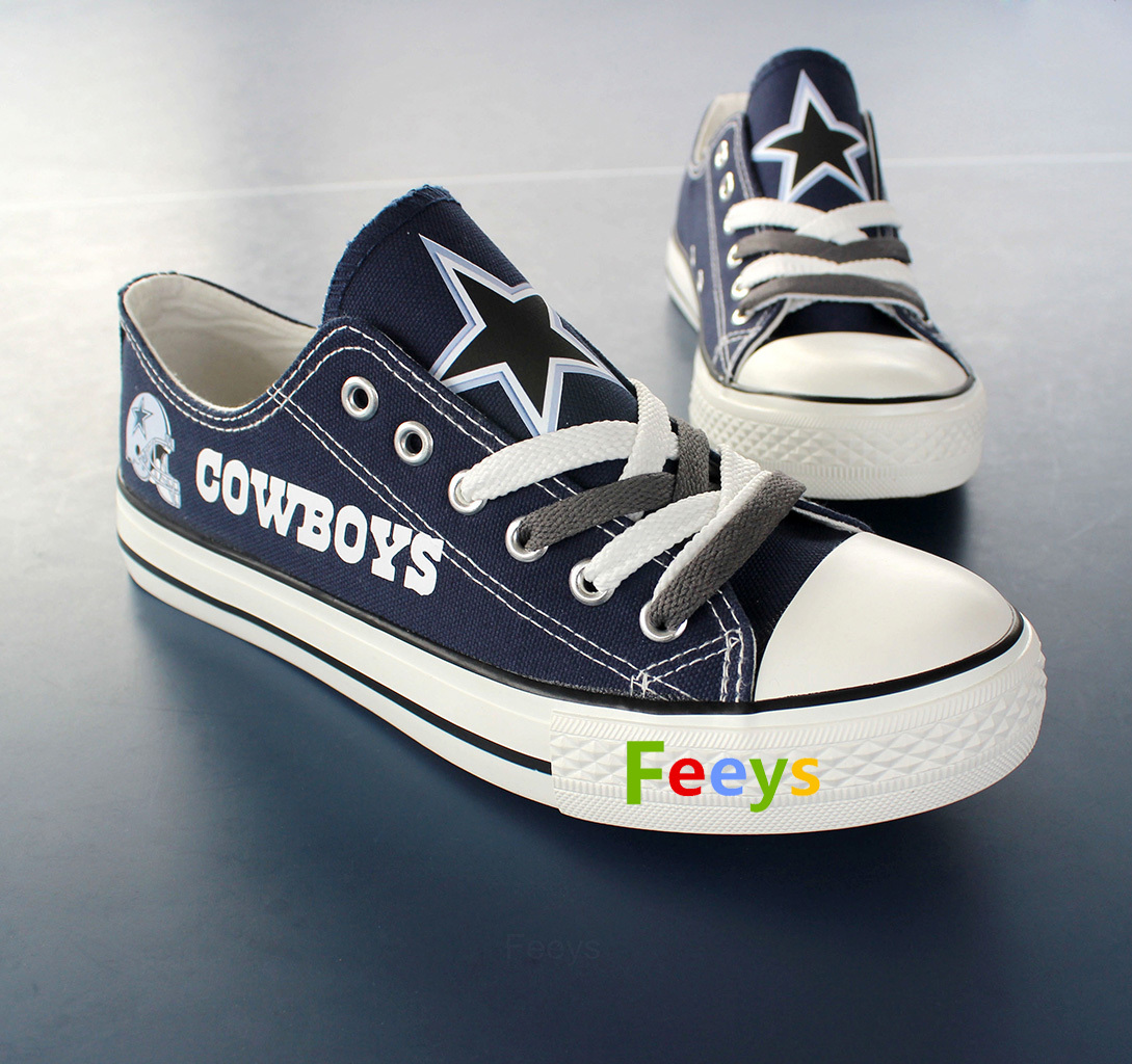 2164a8f6a062 cowboys shoes womens converse style sneakers and 50 similar items. Img 1965