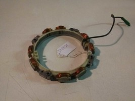 Genuine Briggs & Stratton Part Number 592829 Alternator Charging Coil - $28.42