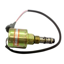 DP Sensor 590332 For Hitachi EX120-2 EX120-3 EX200-2 EX200-3 Excavator - $200.93