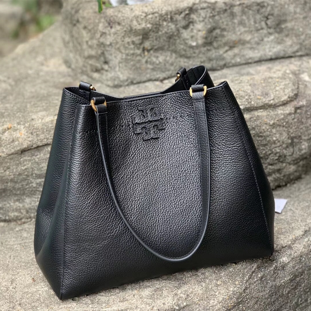 a479b5939981 Tory Burch Mcgraw Carryall and 50 similar items. Img 7441
