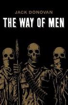The Way of Men - $15.53