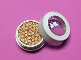 Colourpop super shock shadow ultra glitter LIGHTNING BUG new - $12.19