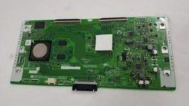 Sharp RUNTK4570TPZJ (CPWBX4570TPZJ, QKITPF464WJN3) T-Con Board - $54.45