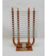 "Samsung Green DLP Heat Sink BP62-00098A for 61"" TV HL61A750A1FXZA HL61A7... - $17.81"