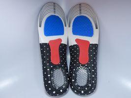 Brooks Transcend 4 Size US 10 M (D) EU 44 Men's Running Shoes Black 1102491D002 image 11