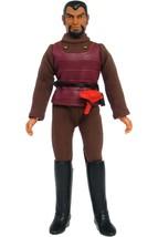 "Vintage 1974 Mego Star Trek Aliens Klingon 8"" T2 Action Figure w/Red Pha... - $49.99"