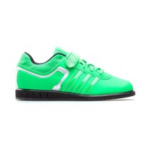 Adidas Shoes POWERLIFT2, S77951 - $161.00
