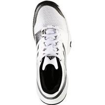 adidas Performance Kids' Barricade Club X Shoes - Choose SZ/Color - $117.75+