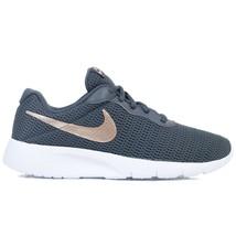 Nike Shoes Tanjun EP GS, BV0722001 - $123.00