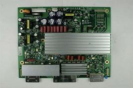LG 42PX3DBV Y SUSTAIN 6871QYH045D