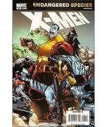 Marvel X-MEN (1991 Series) #202 VF - $0.99